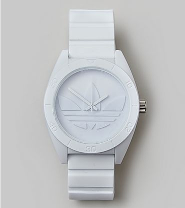 adidas Originals Santiago XL Watch £40.00