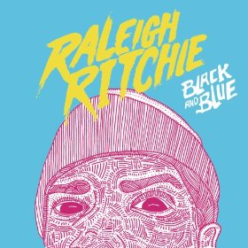 Raleigh Ritchie Stronger Than Ever