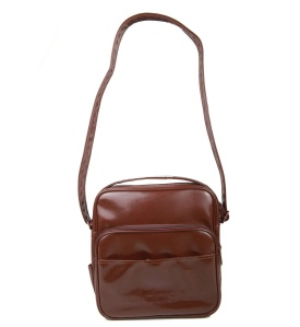 Adidas Originals Sir Bag Vintage Strong Brown
