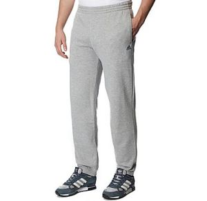 Buy the adidas Essentials Cuffed Track Pants at JD Sports