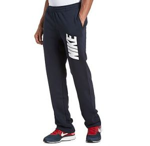 Nike Club Fleece Pants available at JD Sports