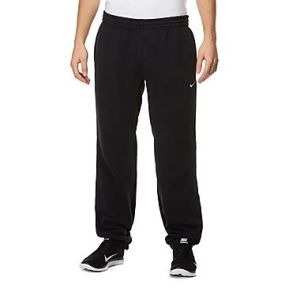 Buy the Nike Destroyer Black track pants from JD Sports for £35