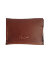 Farnham-card-wallet-light-brown-front