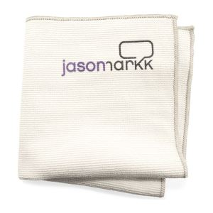Jason Markk towel