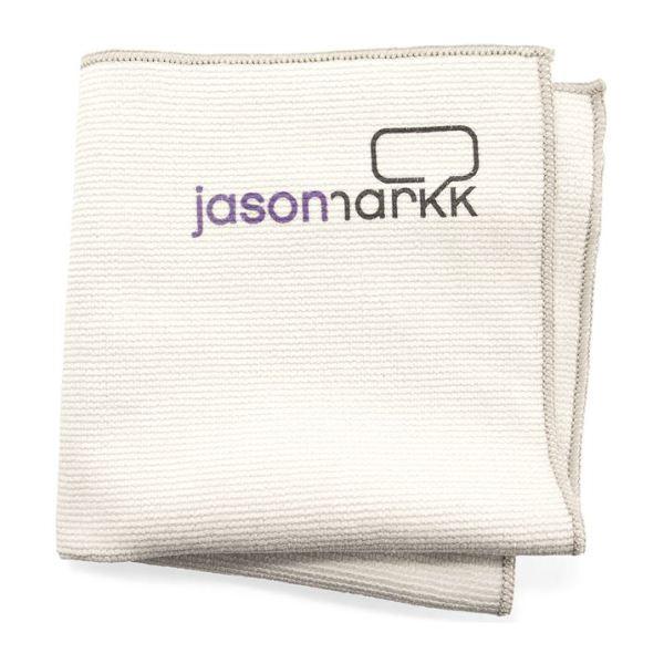 Jason Markk towel