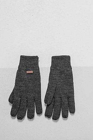 OPEN Rosslyn Knitted Gloves