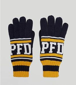 Penfield Lalo Gloves £20.00 at Size?
