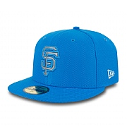 Diamond Era Reflect San Francisco Giants 59FIFTY