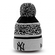 Sneak Crown NY Yankees Knit