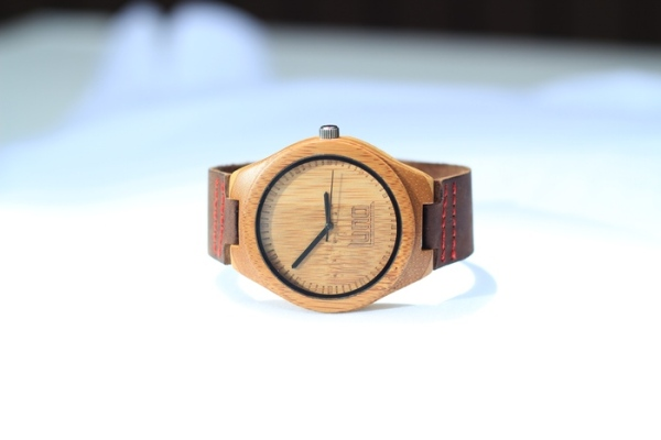 LunoWear watches mens