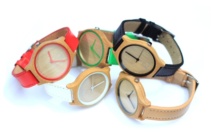 Lunowear womens watches