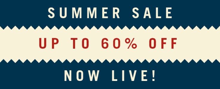 762x309xWebBanner-SummerSale-15.png.pagespeed.ic.E6jitpMORL