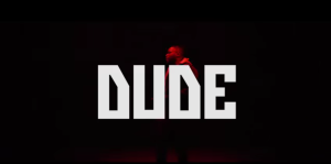 Lethal Bizzle X Stormzy Dude OFFICIAL VIDEO YouTube