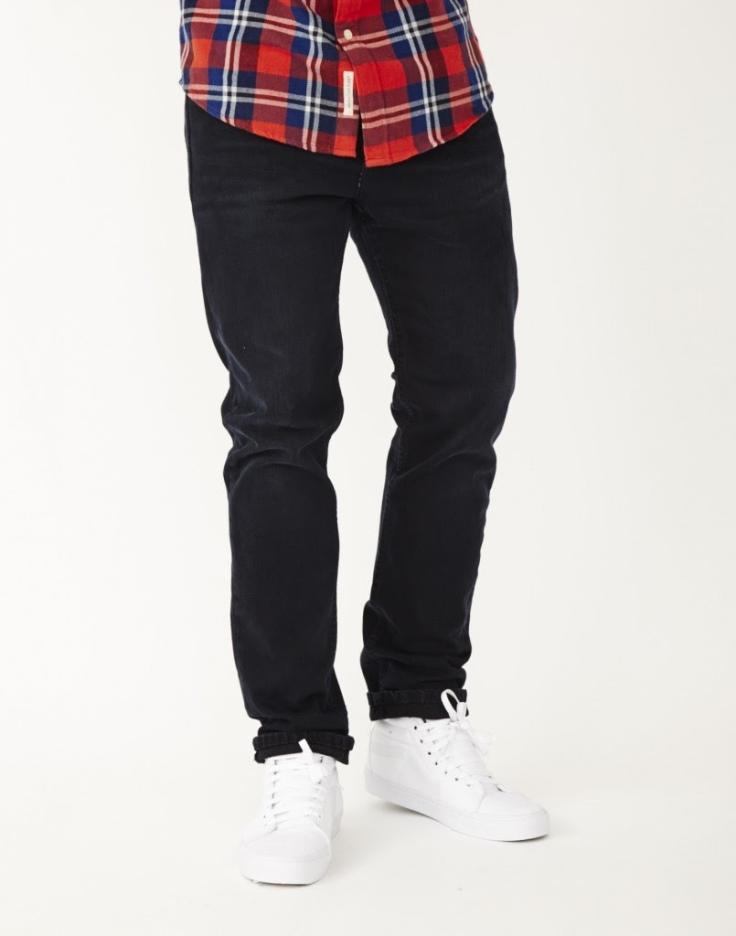 Levi's 510 Skinny Fit Lupine Jean £85