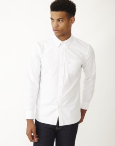 20% Off Layering Pieces   The Idle Man