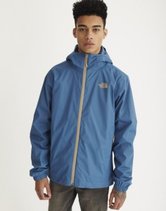 The North Face Quest Jacket Was £130 NOW £104
