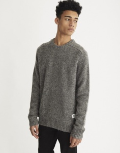 Wood Wood Kevin Sweater Was £100 Now £80