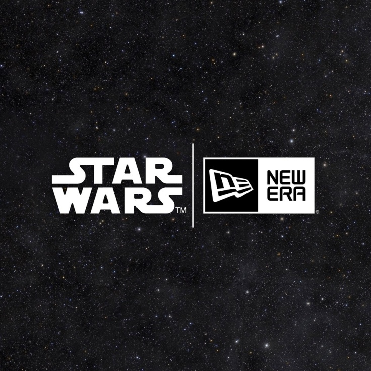 Star Wars & New Era