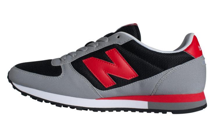 NB New Balance 403